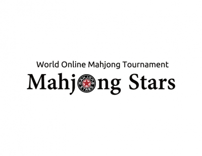 Thanks To Our Friends At Mahjong Stars